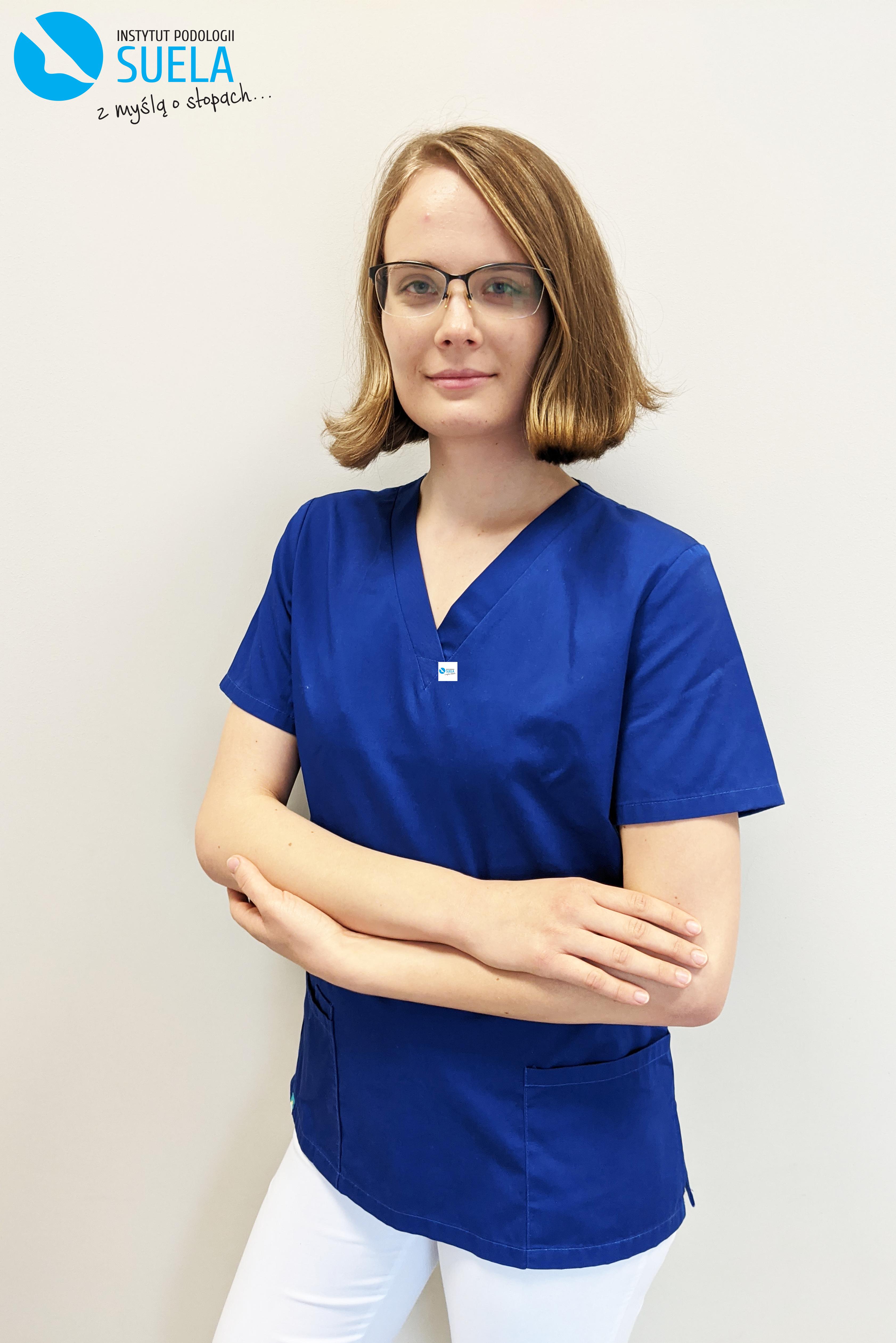 Katarzyna Sury