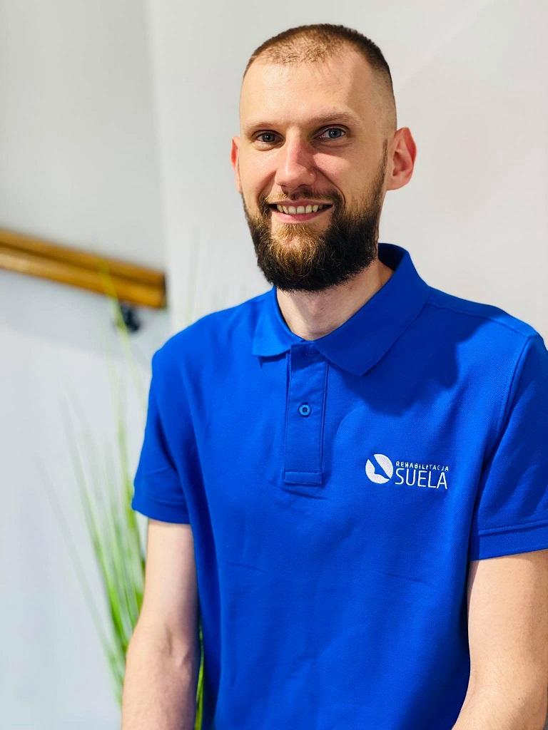 Wojciech Grajewski